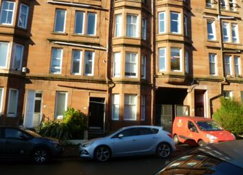 1 bed flat to rent in 35 Exeter Drive, Glasgow G11