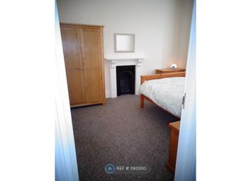 Thumbnail Room to rent in All Saints Road, Weston-Super-Mare