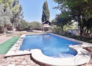 Thumbnail 3 bed villa for sale in Granada, Andalusia, Spain