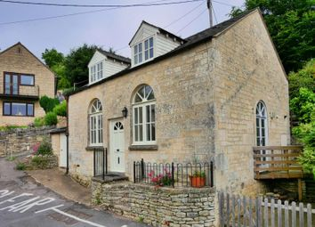 Thumbnail 3 bed cottage to rent in The Lane, Randwick, Stroud