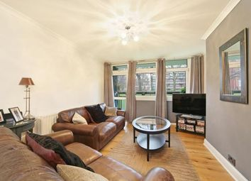 Thumbnail 2 bed flat for sale in Henty Close, Battersea, London, .