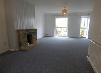 Thumbnail 5 bed property to rent in Cranwell Close, Matson, Gloucester