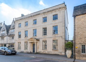 Thumbnail Land to rent in Helena Court, Hampton Street, Tetbury