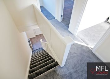 Thumbnail 3 bed terraced house to rent in Meadfoot Road, Streatham Vale