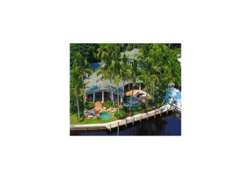 Thumbnail 4 bed property for sale in 338 W Bay Dr, Venice, Florida, 34285, United States Of America
