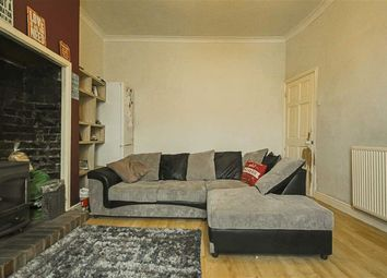 Thumbnail 2 bed terraced house for sale in Hermitage Street, Rishton, Blackburn