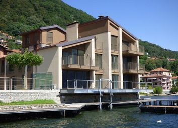 Thumbnail 2 bed apartment for sale in 22010 Santa Maria Rezzonico, Province Of Como, Italy