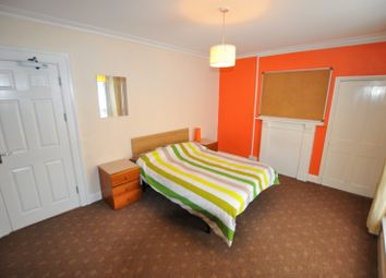 Thumbnail 4 bed property to rent in Hanover Street, Mount Pleasant, Swansea