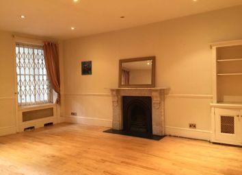 Thumbnail 3 bed flat to rent in Penywern Rd, Earls Court
