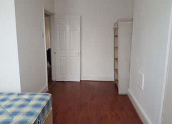 Thumbnail 1 bed flat to rent in Watford Road, Sudbury, Wembley