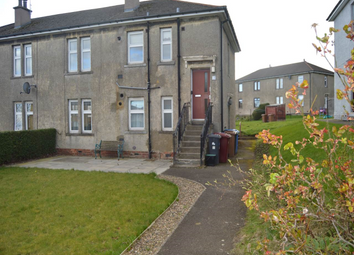 Thumbnail 2 bedroom property to rent in Gannochie Terrace, Dundee