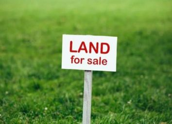 Thumbnail Land for sale in Newclose Lane, Goole