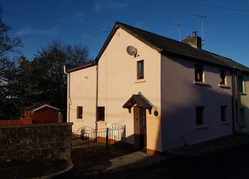 Thumbnail 3 bedroom property to rent in 1 Greigiau, Cellan Road, Cwmann