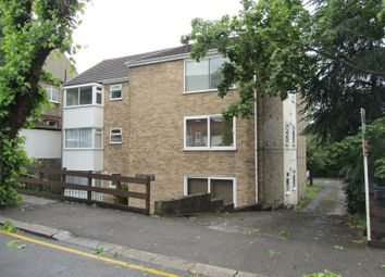 Thumbnail 1 bed property for sale in Mayfield Road, Sanderstead, South Croydon