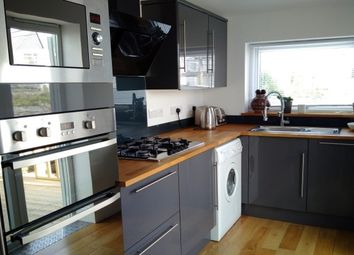 Thumbnail 3 bed property to rent in Westbourne Road, Peverell, Plymouth