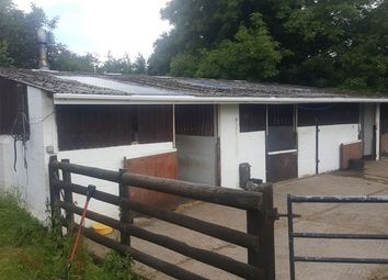 Thumbnail Commercial property to let in Mill Lane, Old Sodbury