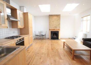 Thumbnail 1 bedroom flat to rent in Atlantis House, Aldgate