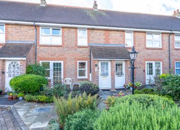Thumbnail 2 bed property for sale in Melbourne Road, Chichester