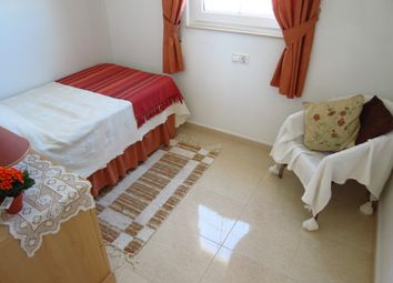 Thumbnail 4 bed town house for sale in Calle Gramaera, Costa Blanca South, Costa Blanca, Valencia, Spain