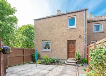 Thumbnail 2 bed terraced house for sale in Bow Butts, Dunfermline