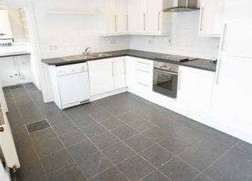 3 bed terraced house for sale in Abingdon Street, Sunderland SR4