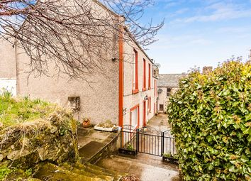 Thumbnail 3 bed semi-detached house for sale in William Street, Ferryden, Montrose