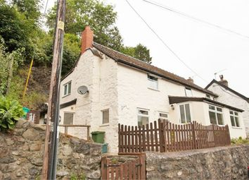 Thumbnail 3 bed detached house for sale in Powys Terrace, Llanrhaeadr Ym Mochnant, Oswestry, Powys