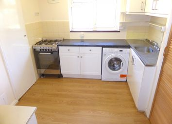Thumbnail 2 bed flat to rent in Croftleigh Avenue, Purley, Surrey