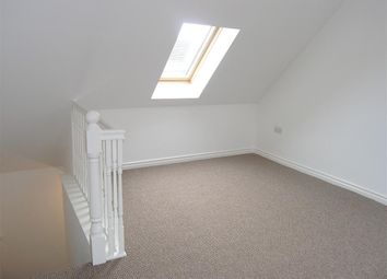 Thumbnail 2 bed semi-detached house to rent in Welldeck Road, Hartlepool
