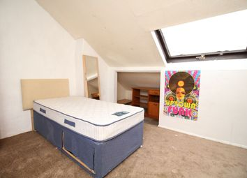 Thumbnail Room to rent in Shirley Road, Shirley, Southampton