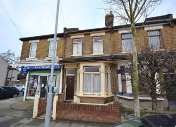 Thumbnail 3 bed terraced house to rent in Perrymans Farm Road, Ilford