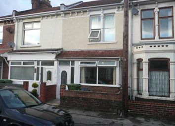 Thumbnail 3 bed property to rent in Powerscourt Road, Portsmouth