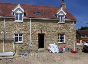 Thumbnail 3 bed semi-detached house for sale in Vine Street, Templecombe