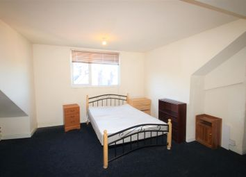 Thumbnail 4 bed property to rent in Pinner Road, Sheffield