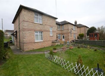 Thumbnail 1 bed flat for sale in Teign View, Chudleigh Knighton, Chudleigh, Devon.