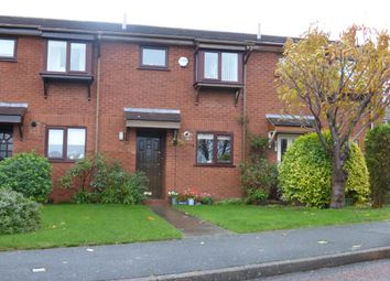Thumbnail 2 bed property to rent in Griffiths Close, Greasby, Wirral