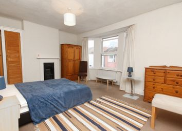 Thumbnail Room to rent in Cobden Road, Worthing