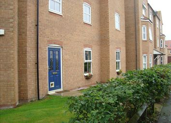 Thumbnail 2 bedroom flat to rent in Beechbrooke, Ryhope, Sunderland