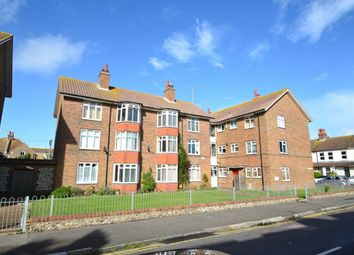 Thumbnail 1 bed flat to rent in Latimer Road, Eastbourne