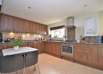3 bed maisonette for sale in Rowan Road, West Drayton UB7