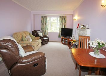 Thumbnail 1 bed property for sale in St. Marys Mead, Witney