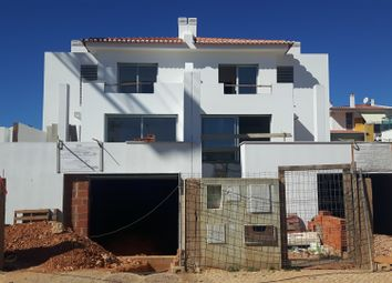 Thumbnail 3 bed town house for sale in Vale Lager, Portimão (Parish), Portimão, West Algarve, Portugal