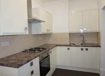 Thumbnail 1 bed flat to rent in Canbury Park Road, Kingston Upon Thames