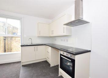 2 bed flat for sale in Biggin Street, Dover, Kent CT16