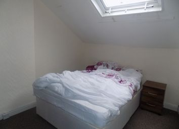 Thumbnail Room to rent in Singleton Road, Salford