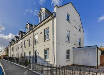 Thumbnail 4 bed end terrace house for sale in Windsor Street, Cheltenham