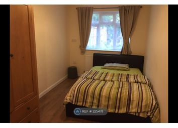 Thumbnail Room to rent in New Malden, New Malden