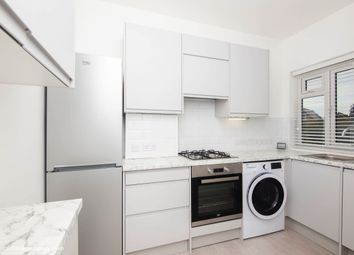 Thumbnail 1 bed flat to rent in Station Approach, Norbiton Avenue, Norbiton, Kingston Upon Thames