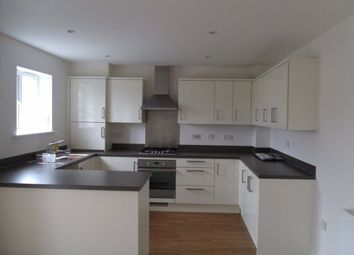 3 bed property to rent in Cobham Close, Glenholt, Plymouth PL6