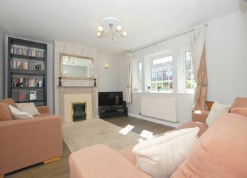 3 bed terraced house for sale in George Lane, Bromley BR2